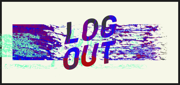 log-out-monk-club-banner